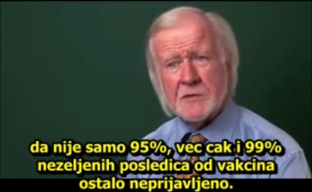 DR DAVID 5