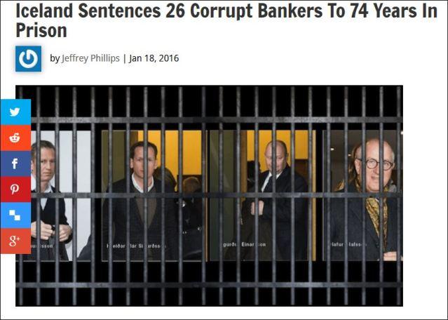 irska bankarii