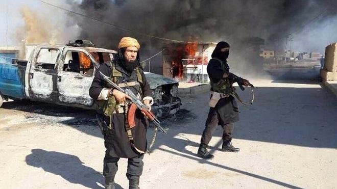 islamisti-idil-e