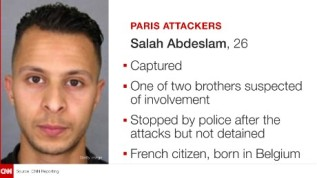 151116115255-paris-attackers-salah-abdeslam-large-169