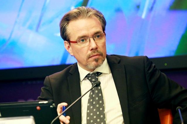 Алексеј Кочетков