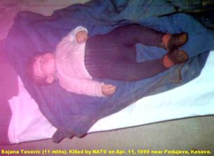 bojana-beba