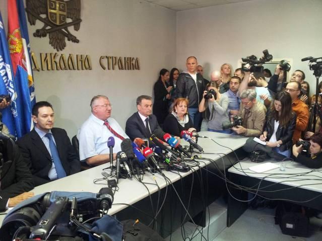 šešelj-konferencija-nakon-presude