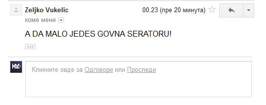 Dikicev-serator1