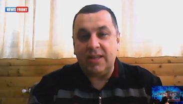 Dragan Stanojevic.1JPG