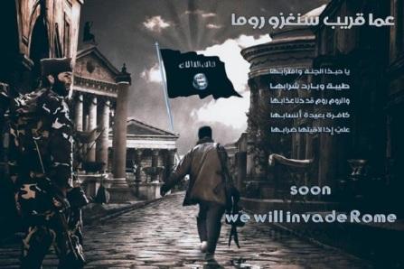 islamisti-u-evropi-