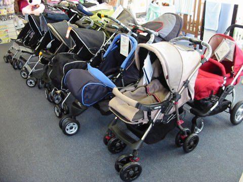 izbor-decijih-kolica