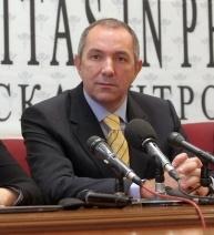 Ministar Prof dr Zorana Mihajlovic potpisala je protokol o saradnji sa Rektorom pristinskog univerziteta izmestenim u >K Mitrovicu