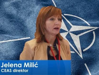 Milic Nato