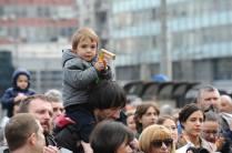 protest bg 12032016 vakcine (16)