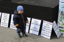 protest bg 12032016 vakcine (17)
