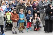 protest bg 12032016 vakcine (30)