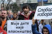 protest bg 12032016 vakcine (41)