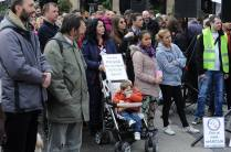 protest bg 12032016 vakcine (48)