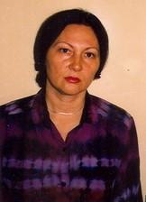 radojka (1)