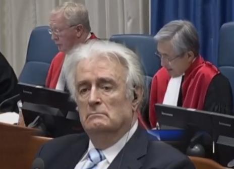 radovan-karadzic-presuda2