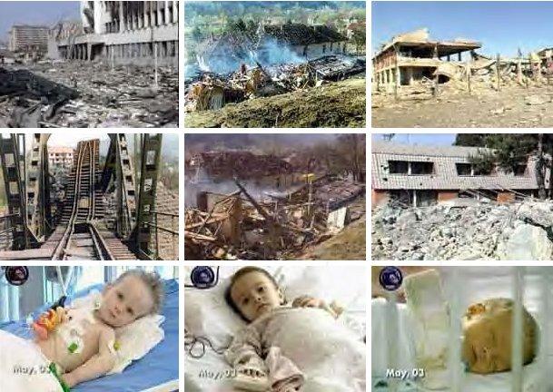 Razaranje-Srbije-aprila-1999-od-strane-NATO-3