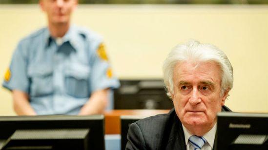 Reagovanja-povodom-presude-Radovanu-Karadzicu