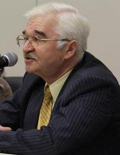 К.Н.Соколов