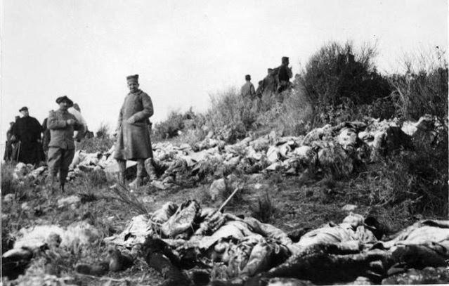 Vido_février_1916.