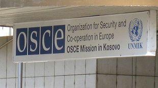 4186586_osc-kosovo