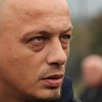Михаило Меденица: Није важно где је Вучић седео, већ где стоји?