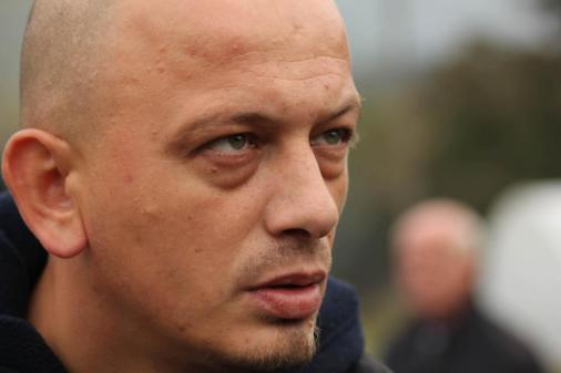 Михаило Меденица: Заспала је Миона, а умрли смо ми…