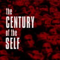 Документарни филм о техникама манипулације људима - The Century of the Self (са преводом)