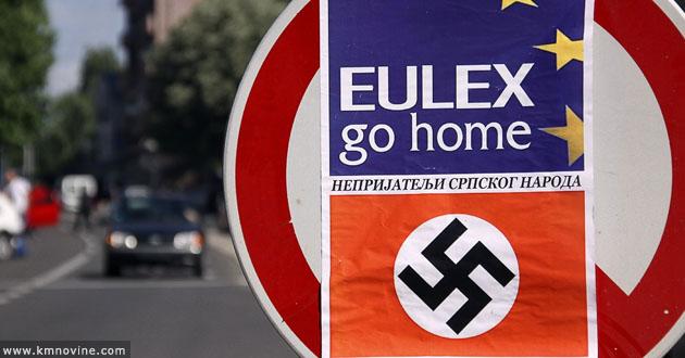 Eulex euleks