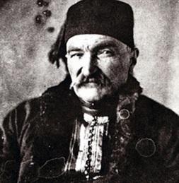 Gospodar-Toma-Vucic