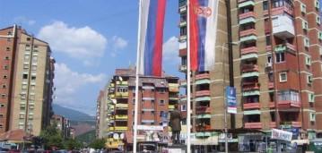kosovska-mitrovica-702x336