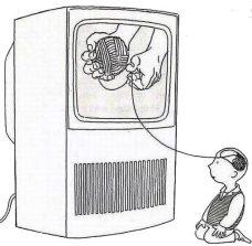 los-uticaj-televizije