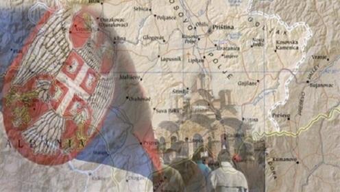 patriotski-blok-kosovo-metohija