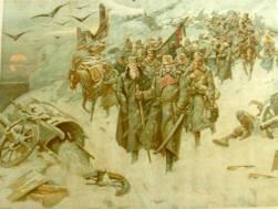 Preko-Albanije-ilustracija