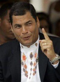 rafael_correa_presidente_ecuador