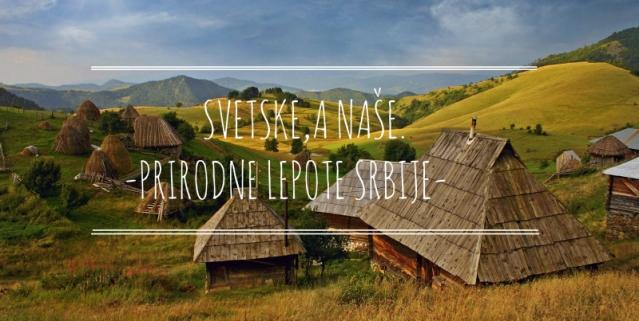 SVETSKE-A-NAŠE