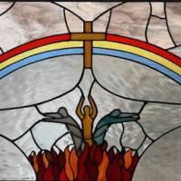 Окултно-екуменистичка знамења на Сабору