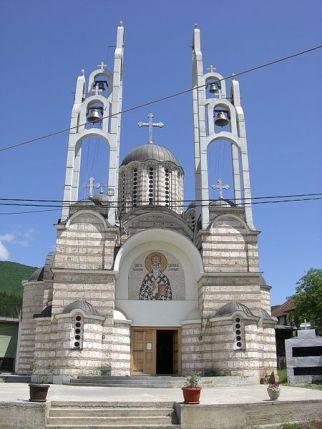 450px-crkva_svetog_vasilija_ostrokog_leposavi