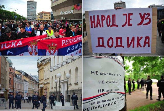 banjaluka-protest-foto-tanjug-oksana-toskic-146