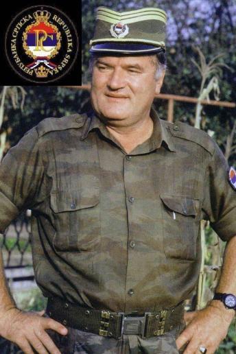 General-Ratko-Mladic
