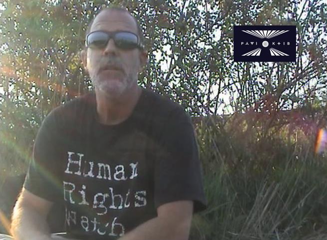 Human Rights Watch INITIATIVE for PUNISHING MURDERERS of MILLION IRAQI CHILDREN