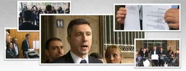 kzm-rik-2016-05-03-dveri-opozicija-post-2