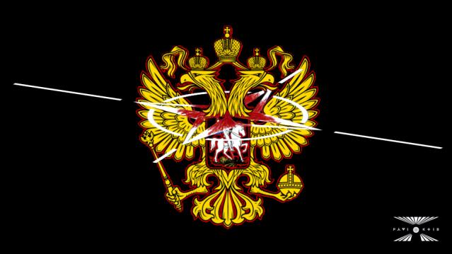 NATO & RUSSIA1.jpg