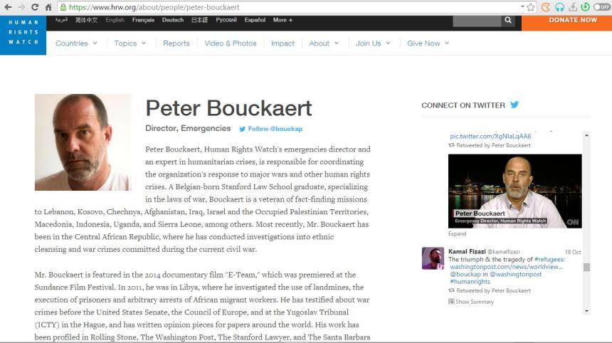 peter-bouckaert