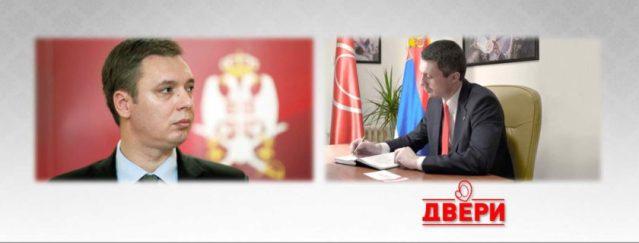 pismo-boska-obradovica-vucicu-izbori-2016-post-840x320