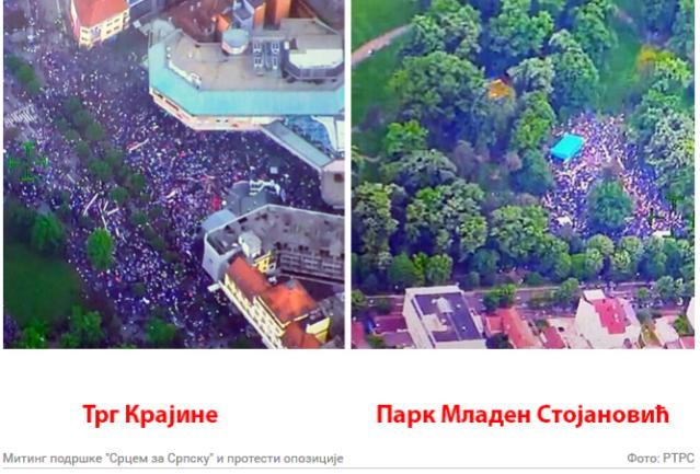 protest-opozicije-i-vlasti-u-srpskoj-banja-luka-1