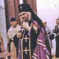 Јединствен снимак гласа св. владике Јована Шангајског Чудотворца  - манастир Лесна у Француској 1957.