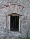 Затвор у средњевековној српској тврђави