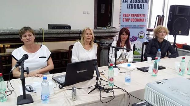 Dr-Jovana-Stojkovic-VAKCINE-PITANJA-BEZ-ODGOVARA-2-2016