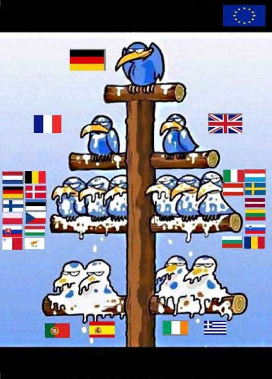 EU_karikatura_price_drvo